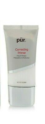 PUR Correcting Primer 30ml *SEALED* unboxed