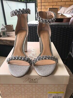bridal shoes 6.5