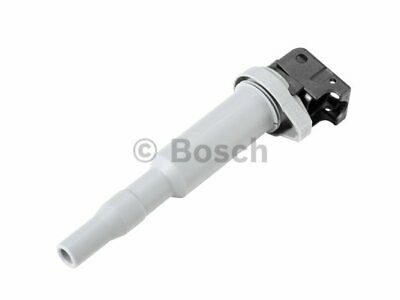 Ignition Coil fits BMW Bosch 12137550012 12137575010 12137594596 12138616153 New