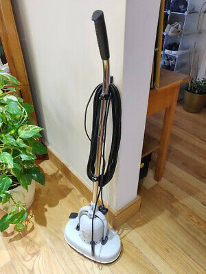 Fakir Industrial Floor Polisher Buffer 300W 230V