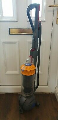 Dyson Dc40 Hoover .