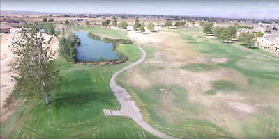 """ WOW "" BUILDABLE 9,583 Sq Ft Single Family Residential lot in Kern County!"
