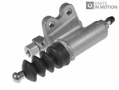 Clutch Master Cylinder fits HONDA CR-V RM 2.0 LHD Only 2012 on R20A ADL Quality