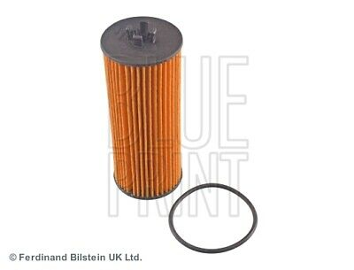 MERCEDES CLA45 AMG C117, X117 2.0 Oil Filter 13 to 19 M133.980 ADL A2781800009