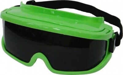 Safety Goggles Work Protection Glasses Jefferson Gas Welding Goggles
