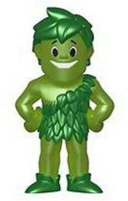 Funko Mystery Minis Ad Icons Jolly Green Giant Metallic Specialty Series