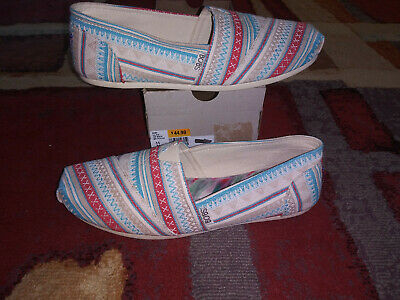 NEW $44 Womens Bobs Skechers Bobs Plush Lil Fox shoes, size 11