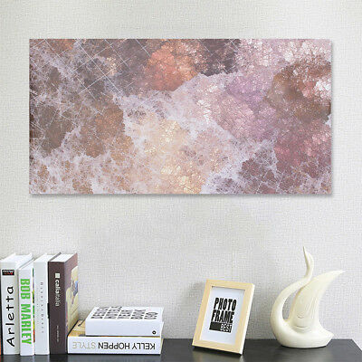 3Size Modern Abstract Art Canvas Print Painting Wall Picture Home Decor