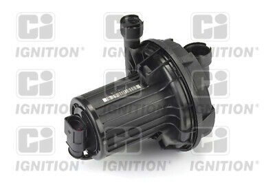 VW SHARAN 7M Secondary Air Pump 1.8 2.0 2.8 95 to 10 CI 06A959253B 06A959253E