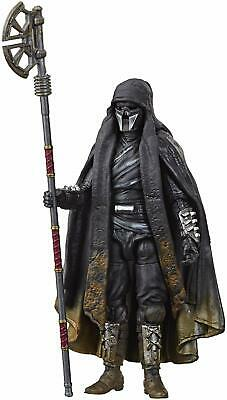 Star Wars The Rise of Skywalker Vintage Collection Figure - Knight of Ren