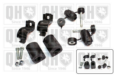 RENAULT MEGANE JA0N 1.9D Anti Roll Bar Bush Front Left or Right 97 to 99 QH New