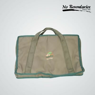 Tentco Tool Bag Deluxe (Tools Not Included) - TEN136