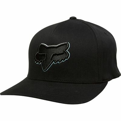 presenting exclusive deals cheap FOX RACING YOUTH Epicycle 110 Snapback FlexFit Hat Adjustable ...
