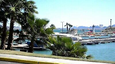2.5 Acres, Lake Havasu / Colorado River  Area, Residential Zone,  Access, Look