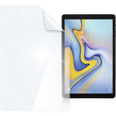 Film de protection décran Hama Crystal Clear 134060 Samsung Galaxy Tab A , 1