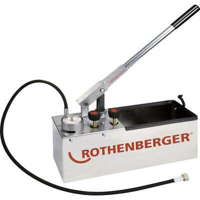 Rothenberger 60203 1 pc(s)