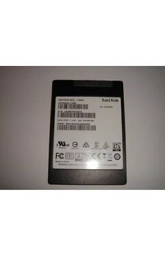SANDISK SSD X300s ,128GB. Used & Cleared.