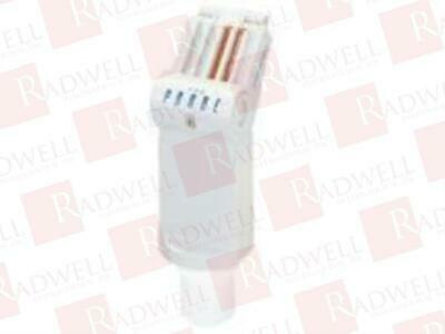 Siemens 7Ml1-201-1Ee00 / 7Ml12011Ee00 (Used Tested Cleaned)
