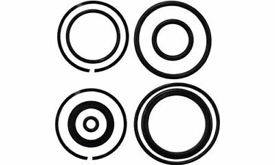 Trim O-Ring and Seal Kit for Johnson Evinrude replaces 0435567 BPI58105