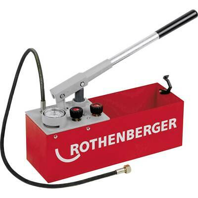 Rothenberger 60200 1 pc(s)