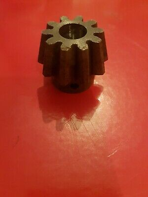 Ford  10 series tractor genuine leverling box gear 83916706