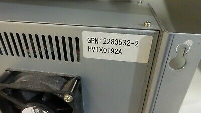 Ge Logiq7 Ultrasound High Voltage Power Supply 2283532-2