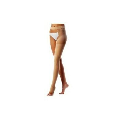 DUALSAN Kkl1 - therapeutic tights Size 4 Color Beige