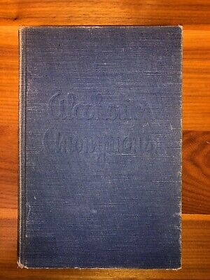 Alcoholics Anonymous AA Big Book ~ SIGNED by BILL WILSON 2nd Edition 1st Print