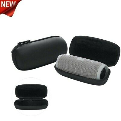 Portable EVA Carrying Case Cover Storage Bag For JBL Charge 3 Bluetooth Speaker