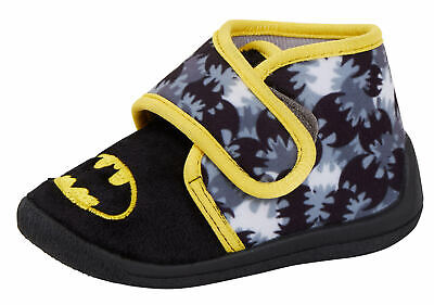 Disney Lion King Boys Slipper Booties Kids Simba Zip Up Infant House Shoes Size