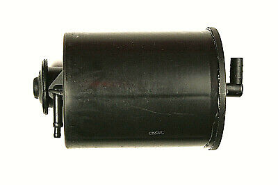 Genuine Vauxhall Fuel Evaporation Tank - Part Number 90234324