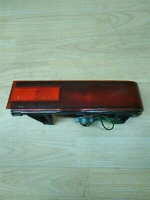 Honda GoldWing GL1500 Rear Right Top Light Housing & Electrics 040-8683