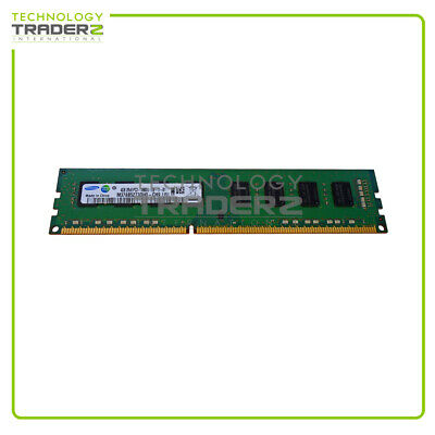 A5184178 A5180173 16GB DDR3 1333MHz  1.35V Memory  for Dell Precision R5500