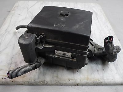 OEM 00-03 Chevrolet Malibu Delphi-Packard Electric System Power Relay Junction
