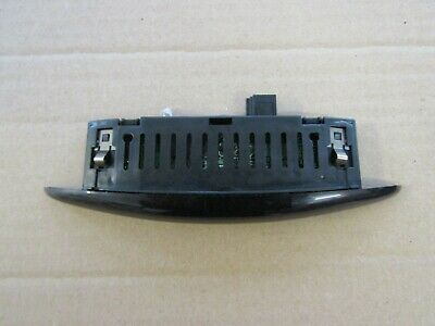 Front Parktronic Parking Display Slk R171 Mercedes Indicator Pdc