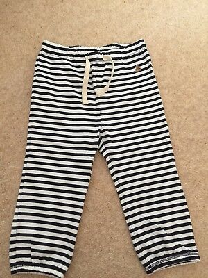 Baby Gap summer 3/4Trousers 18-24months