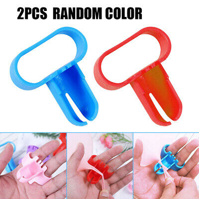 Wedding Supplies Knot Tying Party Tools Balloon Tie Quick Balloons Knotter