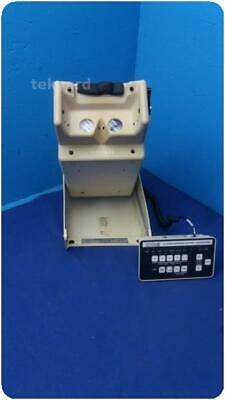 Titmus 2A Vision Screener With Controller ! (232901)