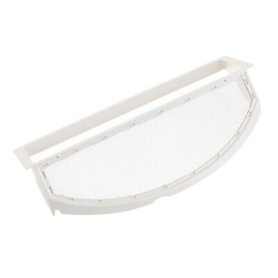 Lint Screen//Fluff Filter Replacement Lint Screen Compatible with Dryer WE18M28
