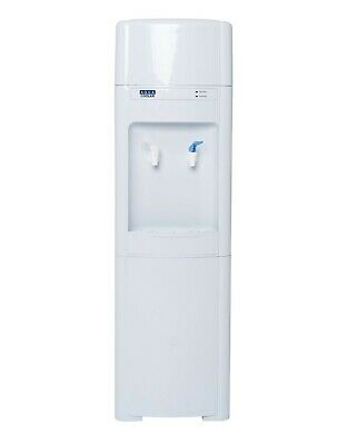 Aqua Cooler Maximus Plumbed In Standing Water Cooler - WaterMark Certified 46-30