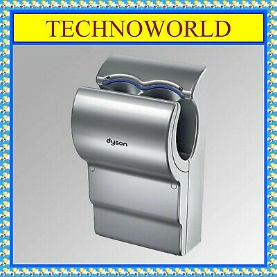 NEW DYSON AIRBLADE dB AB14 HAND DRYER  SENSOR OPERATED◉CHEAP◉10 SEC DRY TIME