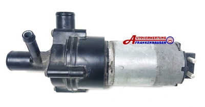 Bosch 0392020029 Electric Water Pump