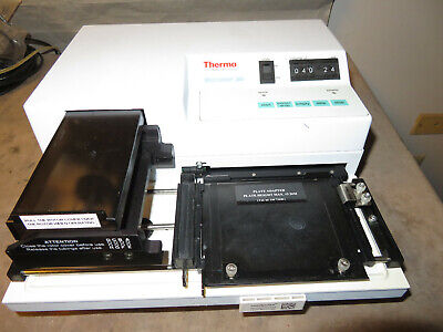 Thermo Electron Corporation Multi Drop 384 - Used