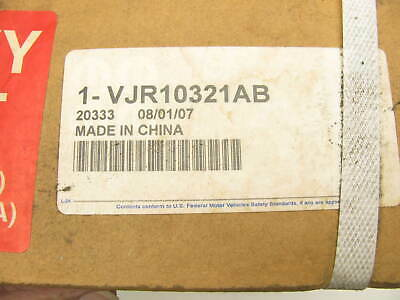 1 Pack Rare Parts RP12922 Ball Joint