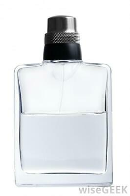 Guilty Pour Homme * Type  Fragrance Oil