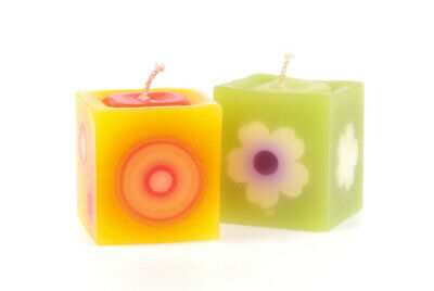 Dolly Mixture (Lily flame)  * Type Fragrance Oil
