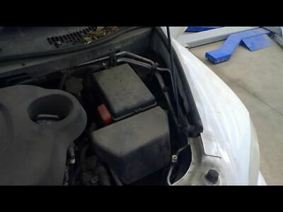 Fuse Box Engine Fits 08 HHR 104050