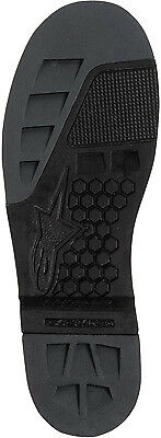Alpinestars Tech 8 Sole Replacement Boot Soles All Sizes