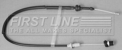 Firstline cavo acceleratore Part Number FKA1063