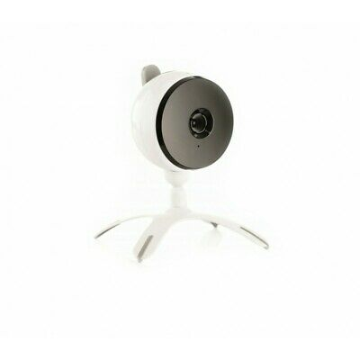 JANE Baby Cam - Camcorder for babies with Wi-fi 3g 4g